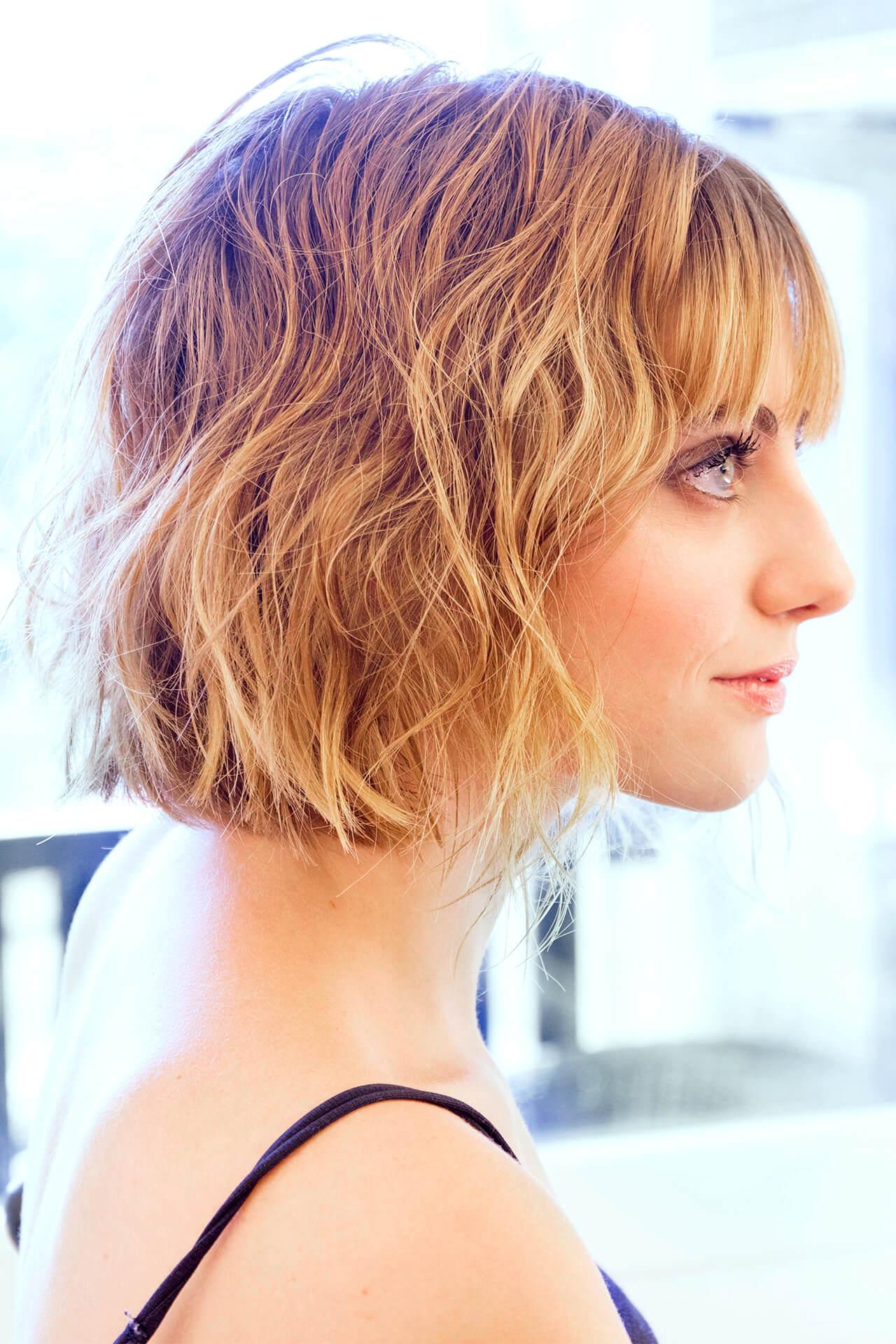 Foto 3 corso Hair Expert
