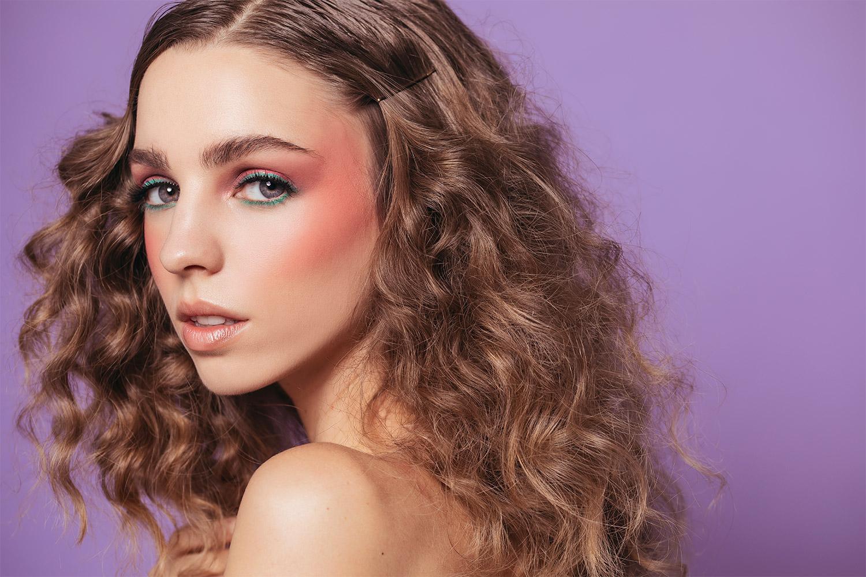 expert hair academy beauty vision