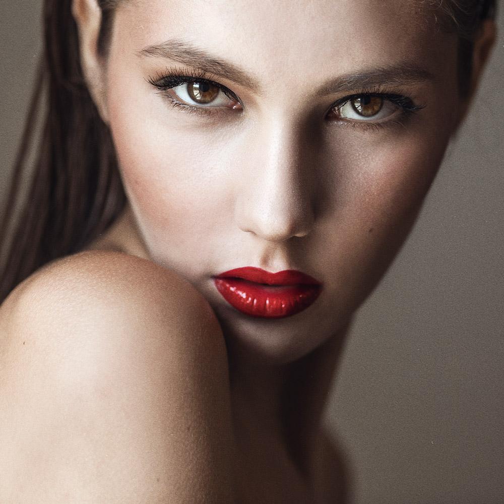 Corso Make-Up Expert Pro - Making Beauty Master Academy